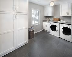 Laundry Room Ideas Top Loading Washer