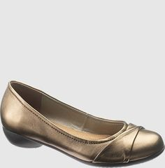 Achelle - Women's - Dress Shoes - H504174 | Hushpuppies