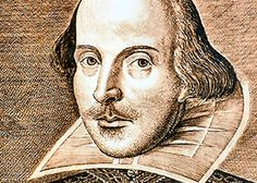 2016 marks the 400th death anniversary of the world's favorite playwright. Despite the passing of four centuries, his influence,and people's ambition to get to know his work, still remains. That's why we've put together this list of top resources to help you learn more about Shakespeare, the times he lived in, and thework he is…
