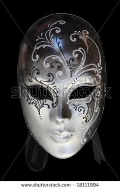 Photo Beautiful carnival mask from venice Italy Stock PhotoMask (disambiguation) A mask is a covering worn on the face. Mask may also refer to: Makeup At Home, Venice Mask, Carnival Masks, Carnival Venice, Cool Masks, Beautiful Mask, Venetian Masks, Masks Art, Makeup Items