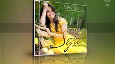 SEJA DIFERENTE MARA SOUZA LANÇAMENTO 2016 CD COMPLETO