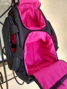 Skate Backpack, Backpacks, Bags, Ideas, Fashion, Anklets, Roller Blading, Handbags, Moda
