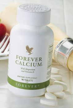 Forever Aloe, My Forever, Forever Living Company, Forever Business, Aloe Vera Skin Care, Chocolate Slim, Forever Living Products, Live Long, The Cure