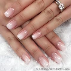 Healthy meals with chicken and vegetables without milk sugar French Manicure Acrylic Nails, Pink Acrylic Nails, Fancy Nails, Cute Nails, Nails Decoradas, Nail Tattoo, Back Tattoo Women, Nail Envy, Stylish Nails