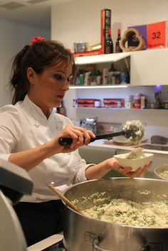 http://idesignme.eu/category/lago/ #design #fuorisalone #trends #salone #milandesignweek2013 #2013 #interiors #cooking #food #Milan