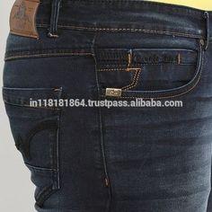 Source Designer wholesale jeans authentic for men fancy jeans pants on m.alibaba.com