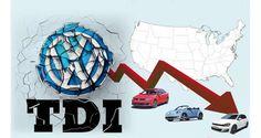 MadalBo: Volkswagen no define el futuro de sus autos contam...