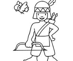 garçon coloriage de garcon en ligne gratuit a imprimer sur