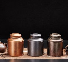 Image result for wholesale tea tins