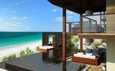 K3 Kingfish Villa Ground at Tamarind Hills, St Mary, Antigua and Barbuda for 450000