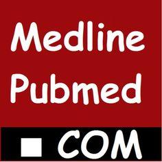 Medline Pubmed Online Journal, Normal Life, Life Science, Dentistry, Pharmacy, Journals, Medicine, Diaries, Medical