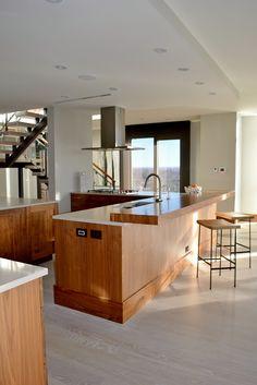 BKC Kitchen And Bath Denver Kitchen Cabinets   Crystal Cabinet Works,  Regent Door Style,