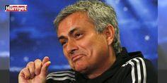 Mourinho, Türk yıldızın peşinde!: Trabzonspor'da harikalar yaratan genç yetenek Yusuf Yazıcı, başarısının karşılığını bulmaya başladı. Ada basını, 14 maçta 5 gol, 7 asist üreten yıldız adayının Manchester United Menaceri Jose Mourinho tarafından yakın takibe alındığını yazdı.