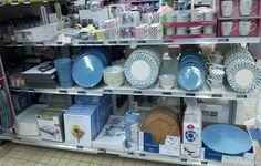 Des idées cadeaux pour la fête des mères à petits prix !!!