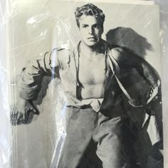 Birthday Card Lot of 12 Sealed Package Buster Crabbe Flash Gordon Old Hollywood Greeting Cards New Old Stock  Lot of 12 vintage birthday