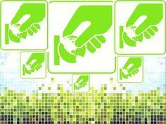 CODICI al governo: inserire l'educazione al consumo nella programmazione scolastica #scuola  #educazione #consumoConsapevole