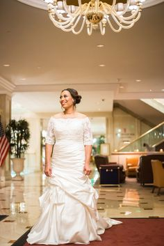 Wedding Photography by Debbie-Jean Lemonte of DAG IMAGES NYC