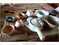 비린내 나는 글-,.- +찻집 이야기 - - ::: 알찬살림 요리정보가득한 82cook.com