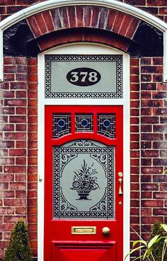 Lancashire, England  @michaelsusanno @emmammerrick @emmasusanno  #TwinFlamesTravelingtheUniverseTogetherMARRIEDforETERNITYwiththeir6CHILDREN  #Doors #Portals