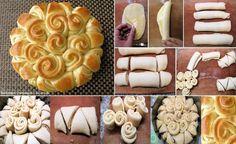 genial bread