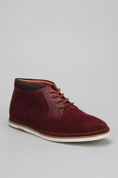 23017656c9 H by Hudson Crowe Boot · Urban Outfitters