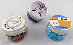 Liroca e.K. - Marktführer für personalisierte Reagenzgläser und eine grosse Auswahl an Kleingeschenke