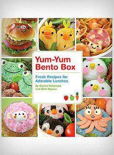 epic recipe book