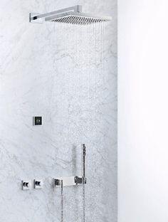 Dornbracht Badezimmer Armatur MEM | Material Ponyhof | Pinterest |  Produkter, Design Og Produktdesign