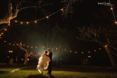 reportaje de boda en finca mirahuerta fotografos boda zaragoza