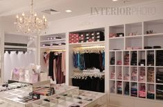Retail Store Design Layout | Sonata Dancewear ‹ InteriorPhoto | Professional Photography For ...