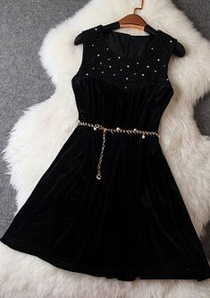 sort_by=best , cheap prom dresses, beautiful dresses for prom. Black Party Dresses, Casual Dresses, Short Dresses, Fashion Dresses, Girls Dresses, Skirt Outfits, Dress Skirt, Pretty Dresses, Beautiful Dresses