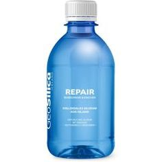 Die Ursachen und Lösungen bei einer Blasenentzündung Shampoo, Water Bottle, Personal Care, Pure Products, Drinks, Vegan, Need To Pee, Potato Curry, Turmeric