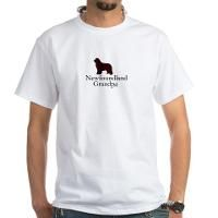 CafePress Mens Clothing T-Shirt