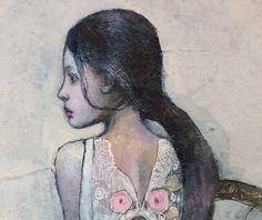 Katarina Vavrova