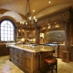 nice kitchens crowborough reviews http://bit.ly/18tSupn