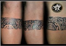 People willing to get inked with the latest writing and tribal tattoos should avail the services of a renowned studio like Celebrity Ink Tattoo Phuket.