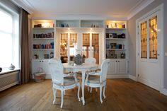 Table, Furniture, Home Decor, Homemade Home Decor, Tables, Home Furnishings, Interior Design, Home Interiors, Desk