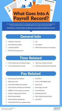 What Should I Include in My Employee Payroll Records? Payroll, small business, … – My Pin's Small Business Bookkeeping, Small Business Accounting, Business Marketing, Business Entrepreneur, Payroll Accounting, Accounting And Finance, Accounting Notes, Business Planning, Business Tips