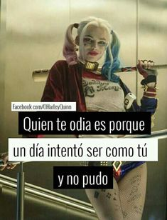 Love Quotes, Funny Quotes, Funny Memes, Inspirational Quotes, Amor Quotes, Photo Quotes, Harley Queen, Spanish Quotes, Spanish Memes
