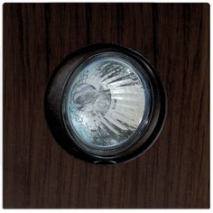 607 Downlights, Charger, Electronics, Consumer Electronics