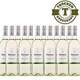 Amazon Angebot Weißwein Österreich Weingut Sommer Grüner Veltliner Klassik 2016 trocken (12x0,75l) - VERSANDKOSTENFREI -:…%#Quickberater%