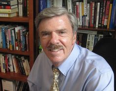 From Editor Robert Parry: For readers who have come to see Consortiumnews as a daily news source, I would like to extend my personal apology for our spotty production in recent days. On Christmas Eve, I suffered a stroke that has affected my eyesight (especially my reading and thus my writing) altho