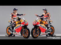Dani-Pedrosa-Marc-Marquez-Repsol-Honda-Team-545690