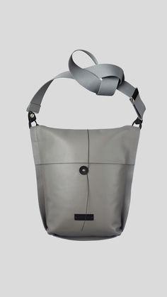 Diaper Bag, Gym Bag, Bags, Accessories, Handbags, Diaper Bags, Mothers Bag, Bag, Totes