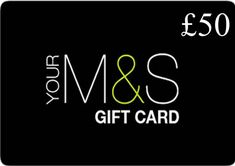 WIN - £50 Marks and Spencer Gift Card Marks And Spencer Gifts, Famous Store, Free Competitions, Spencers Gifts, Fabulous Foods, Gift Store, Giveaway, 50th, How To Get