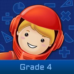 Get 4th Grade Splash Math Worksheets to learn decimal numbers, multiplication, division & fractions for kids on the App Store. See screenshots and ratings, and read customer reviews.