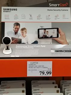 Best Home Security Camera - Security for the Whole Family Wireless Home Security Systems, Security Alarm, Safety And Security, Family Safety, Home Safety, Cultural Conflict, Home Monitoring System, Best Home Security Camera, App Remote