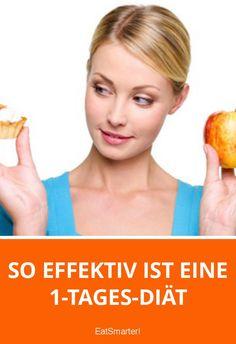 Tagesdiäten | eatsmarter.de