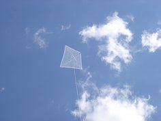kite wind instruments
