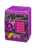 Shop our OLD Paisley Electronic Push Code Safe. Money Safe Box, Phone Watch For Kids, Girls Bedroom Organization, Baby Doll Nursery, Unicorn Fashion, Baby Doll Accessories, Unicorn Party, Unicorn Surprise, Kids Makeup